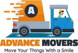 office-shifting-advancemovers