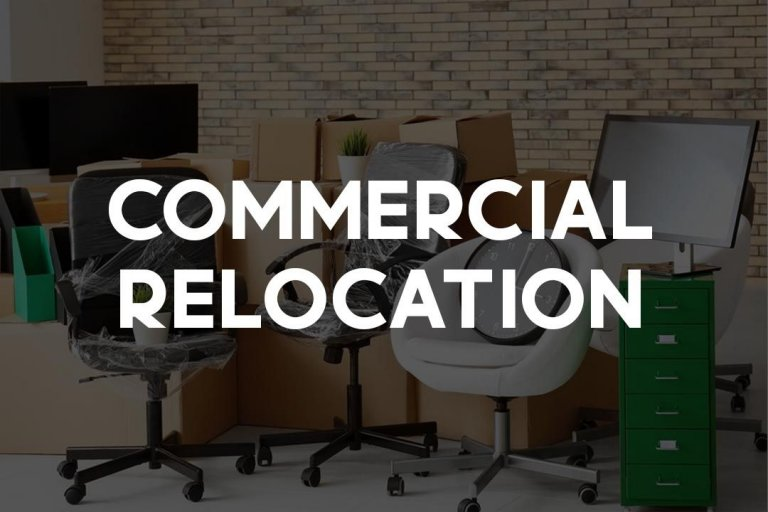 commercial-relocation-1