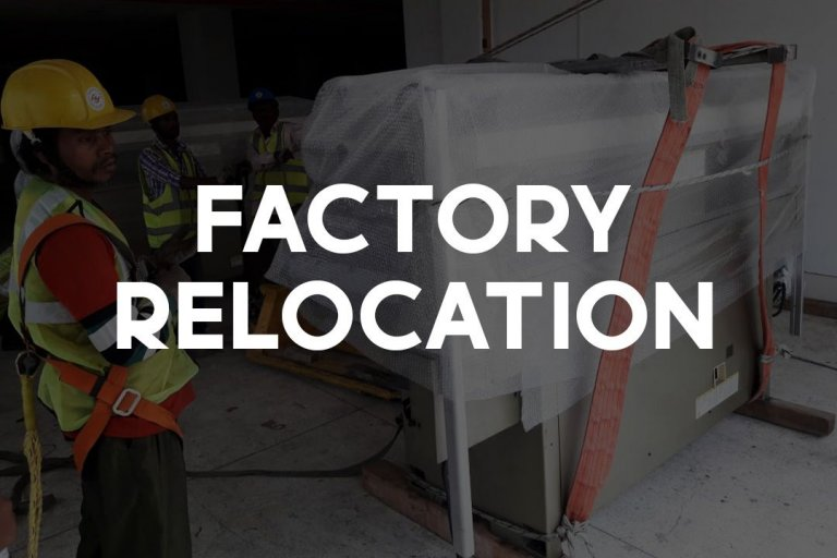 factory-relocation-2