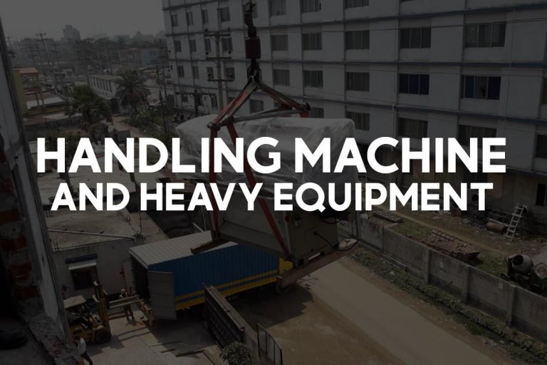 handling-machine-and-heavy-equipment-1