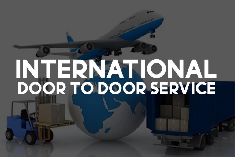 international-door-to-door-service-1
