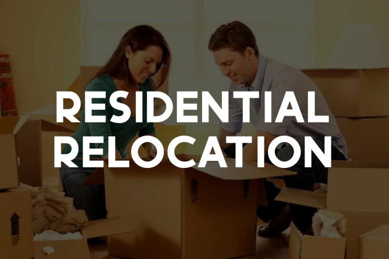 residential-relocation-1