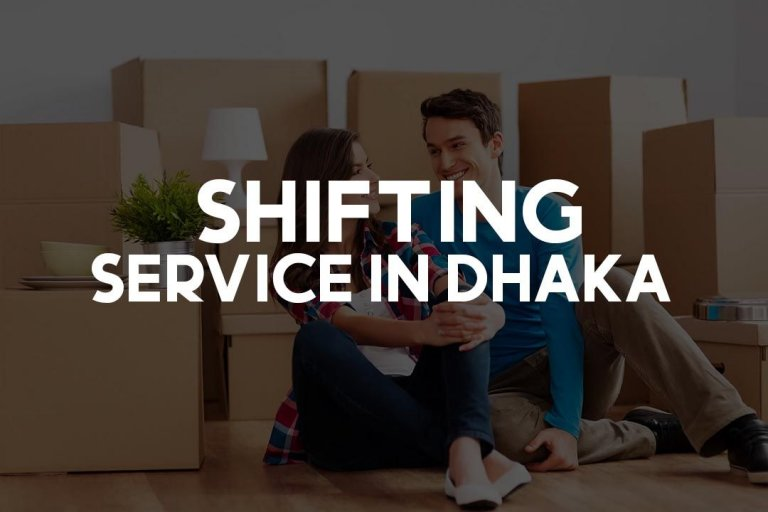 shifting-service-in-dhaka-1