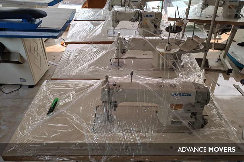 factory-relocation-advance-movers-4