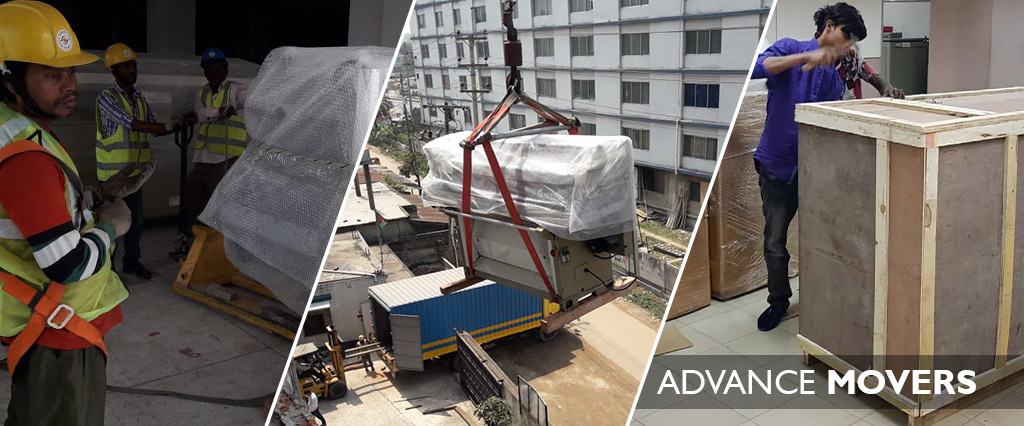 factory-relocation-advance-moversbd