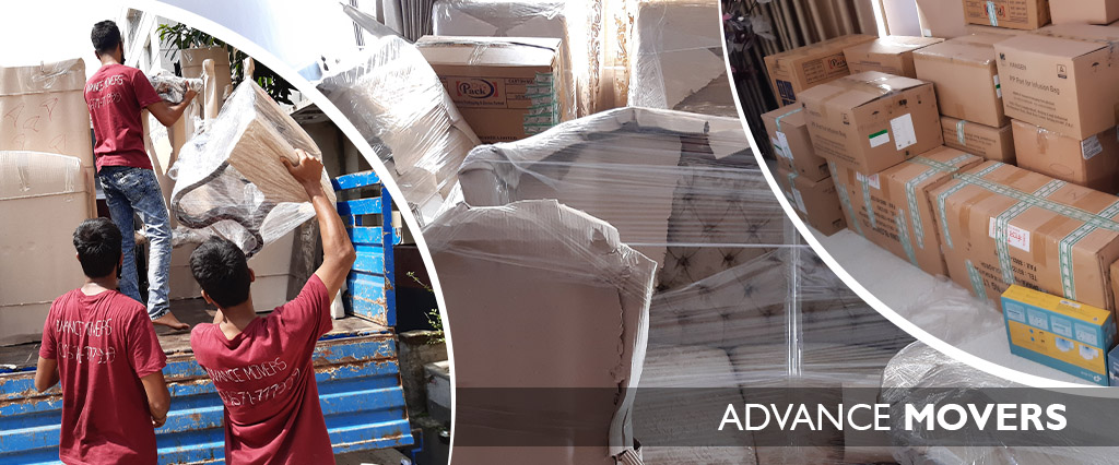 house-relocation-advance-movers