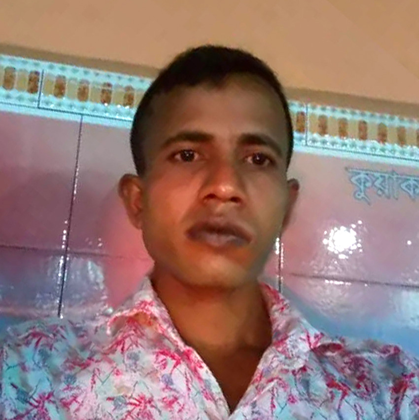 operation-manager-chittagong