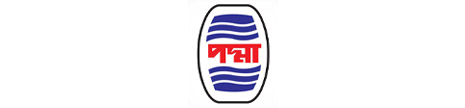 padma-oil-company-ltd-logo