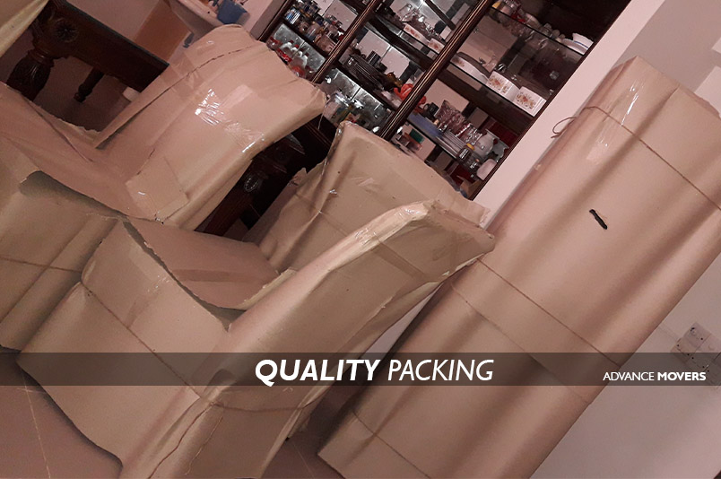 Quality-pack-1