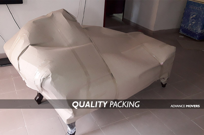 Quality-pack-2