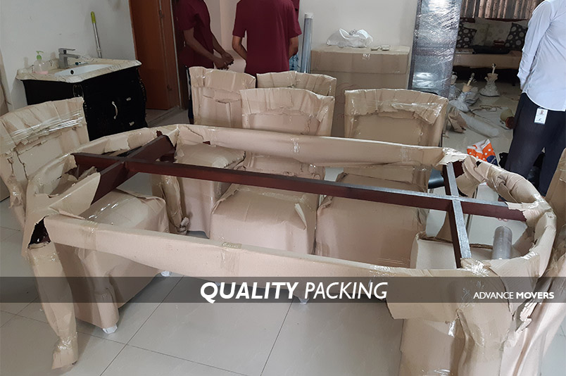 Quality-pack-6