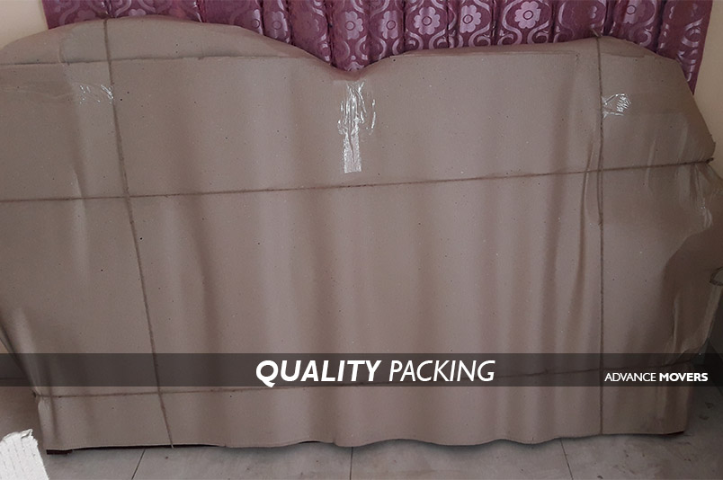 Quality-pack-8