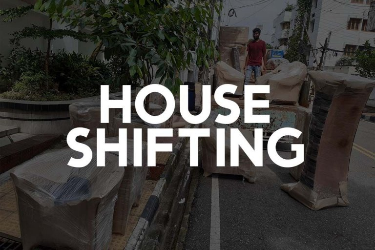 House-shifting-advance-moversbd