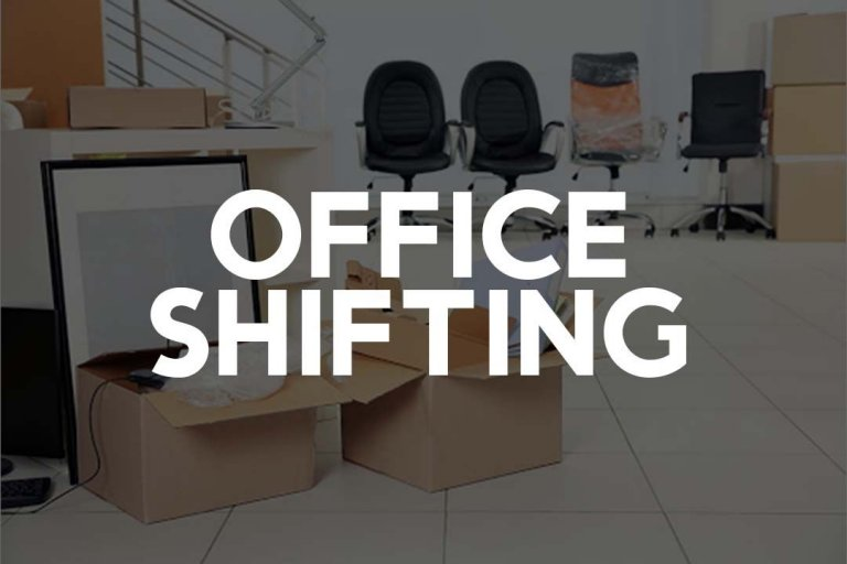 Office-shifting-advance-moversbd-1