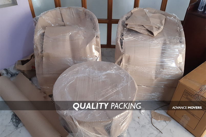 Quality-pack-3